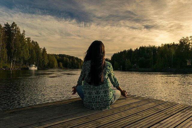 meditasyon-yapmak
