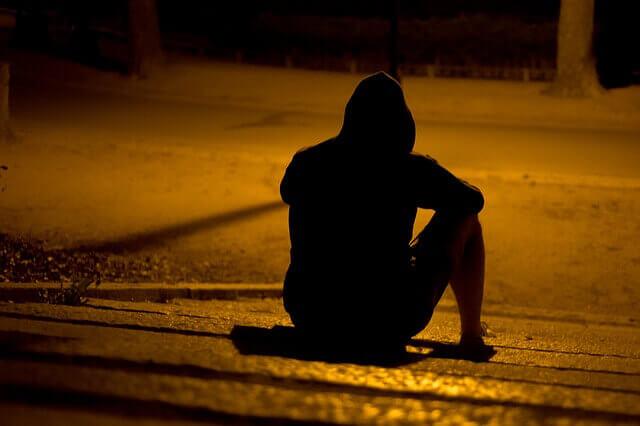 depresyon-hali