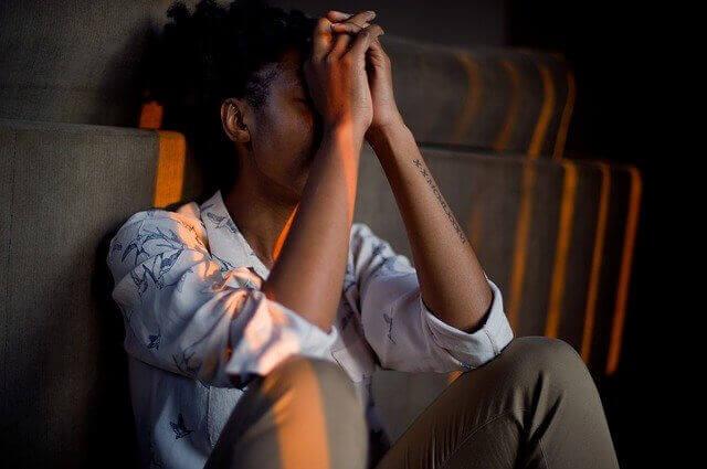 stres-yasami-etkiler