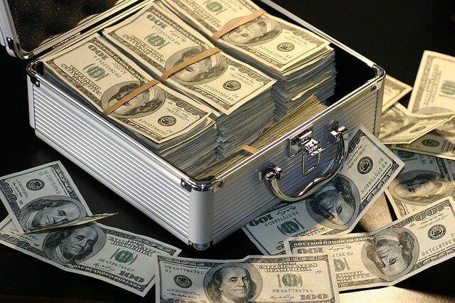 Zengin İnsanların Düşünce Tarzı