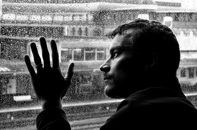 Duygusal Bağımlılığın Üstesinden Gelmek