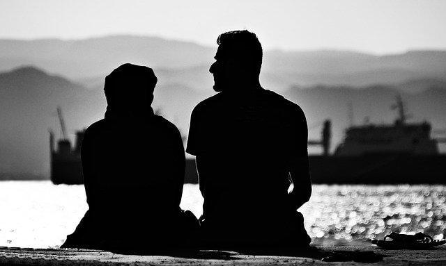 Kıskançlık ile Sahiplenmek Arasındaki Farklar