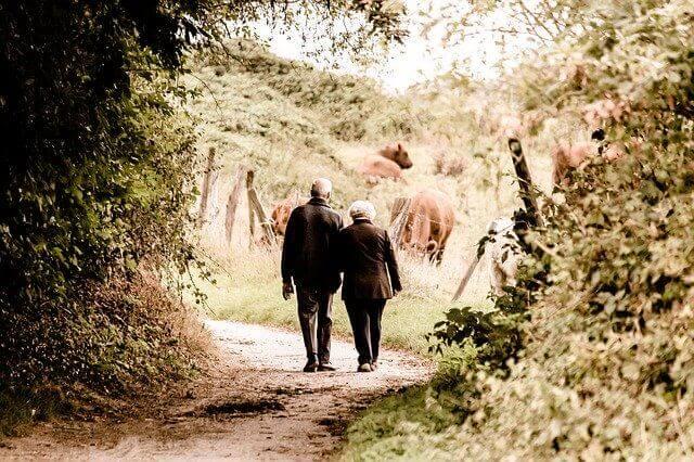 Aşkın Kimyası – Aşkta Hangi Duygular Gizli?