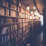 bilgi-ve-din