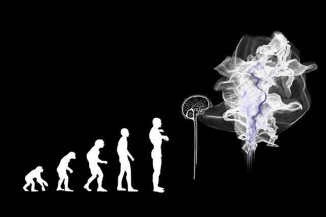 Değişimin Formülü