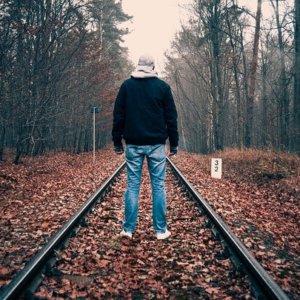 Kaygı ile Başa Çıkma